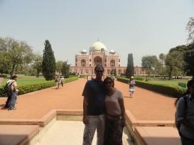 Palácios