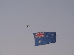 australia day 1 (1)