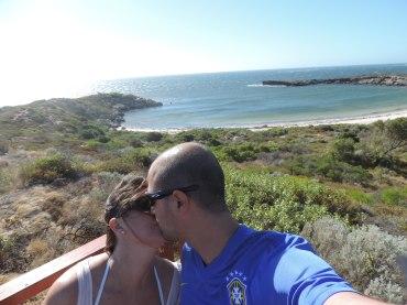 Dinamite Bay