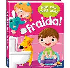 eu-ja-sou-grandinho-nao-vou-mais-usar-fralda_5