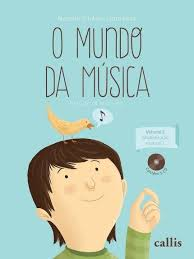 mundo da musica vol2